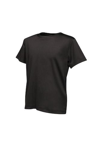 Regatta T - Shirt »Activewear Kinder Torino« kaufen