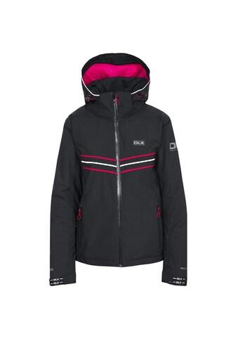 Trespass Skijacke »Damen Hildy DLX Ski Jacke« kaufen