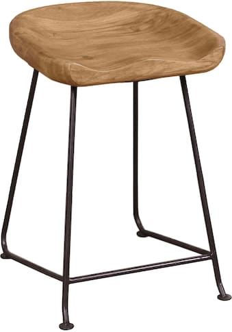 SIT Hocker »Live Edge« kaufen