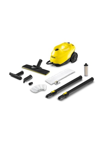 Dampfreiniger, Kärcher, »SC3 Easy Fix« kaufen