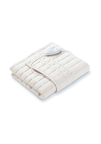 Sanitas Wärmeunterbett »SWB 30« kaufen