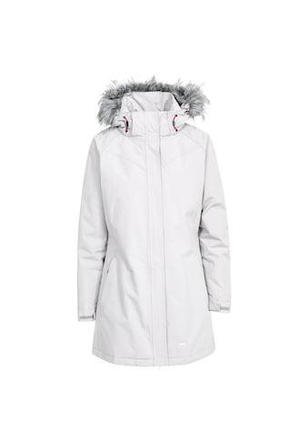 Trespass Outdoorjacke »Damen San Fran Jacke, gepolstert« kaufen