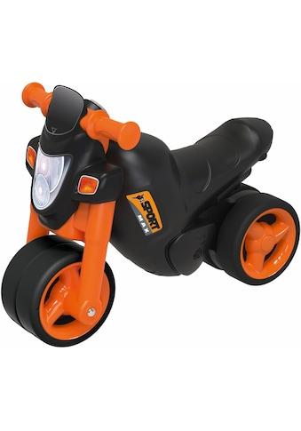 "BIG Laufrad ""BIG Sport Bike"" kaufen"