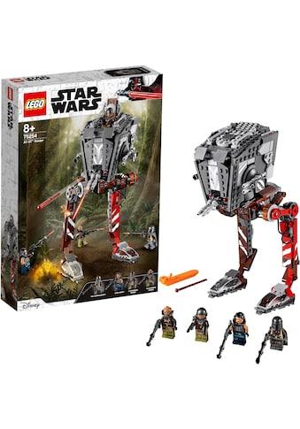 """LEGO® Konstruktionsspielsteine """"AT - ST™ - Räuber (75254), LEGO® Star Wars™"""", (540 - tlg.) kaufen"""