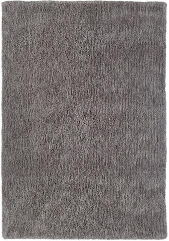 Hochflor - Teppich, »Touch«, Barbara Becker, rechteckig, Höhe 27 mm, handgetuftet kaufen