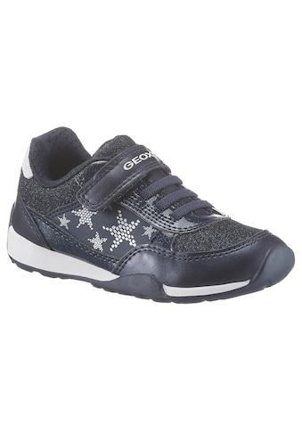 Geox Kids Sneaker »J Jocker Plus« acheter