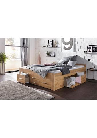 rauch ORANGE Bett »Scala« kaufen