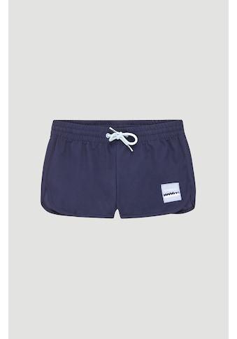 O'Neill Boardshorts »Solid Swim« kaufen