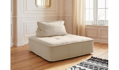Guido Maria Kretschmer Home&Living Sofaelement kaufen