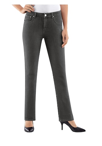 Casual Looks Hose in 5 - Pocket Form kaufen