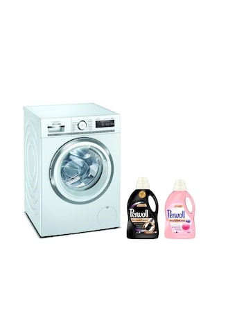 SIEMENS Waschmaschine, WAXH2L40CH A+++, 9 kg, 1600 U/min kaufen