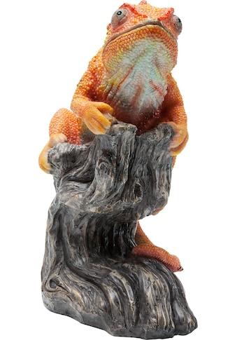 KARE Aufbewahrungsbox »Chameleon« kaufen