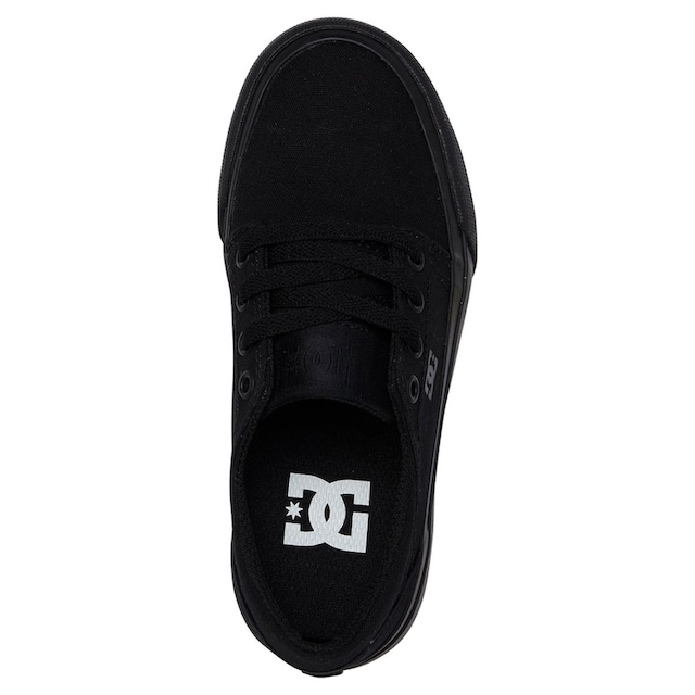 DC Shoes Sneaker »Trase TX«