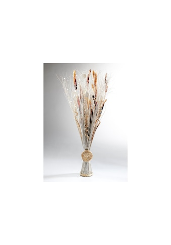 locker Kunstpflanze kaufen