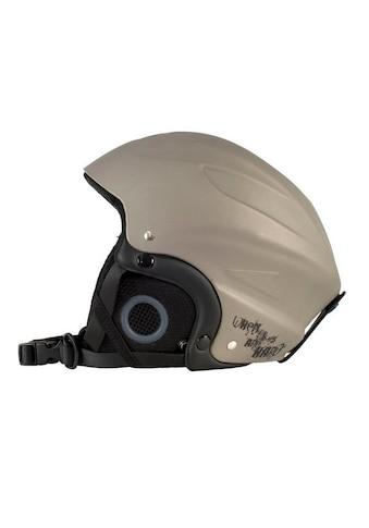 Trespass Kopfschutz »Skyhigh Sport Ski - Helm« kaufen
