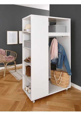 Home affaire Garderobenschrank »Willow« acheter