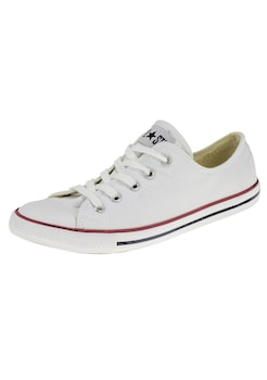 2d32ab88011e CONVERSE Chuck Taylor All Star Dainty OX Sneaker Damen kaufen