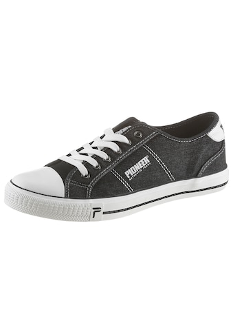 Pioneer Authentic Jeans Slip - On Sneaker kaufen