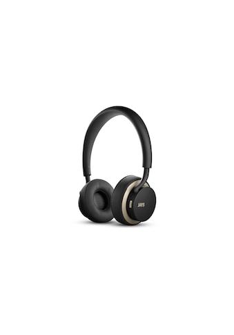 Jays On-Ear-Kopfhörer »u-Jays iOS« kaufen