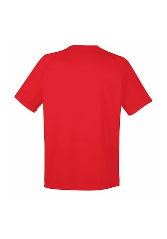 Fruit of the Loom T-Shirt »Performance Sportwear Kinder (2 Stück/Packung)« kaufen