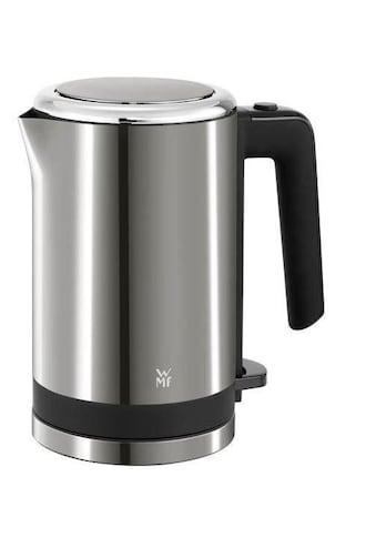 KÜCHENminis Wasserkocher 0,8 l, WMF kaufen