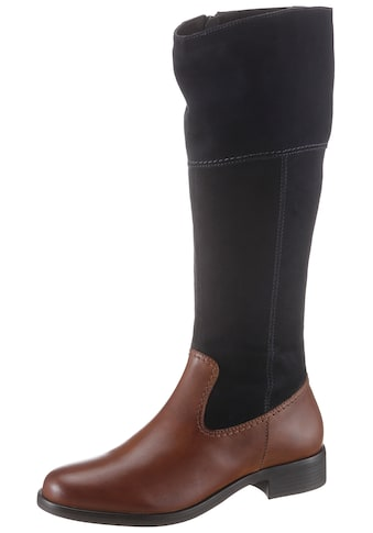 Betty Barclay Shoes Stiefel kaufen