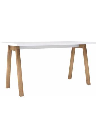 HMW Schreibtisch kaufen