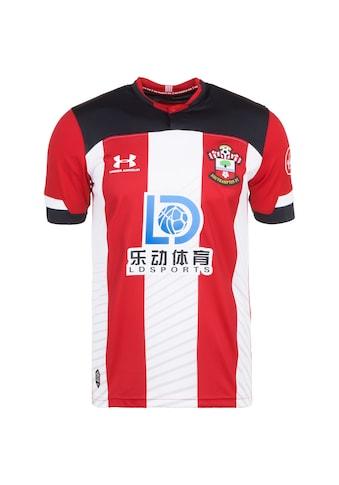 Under Armour® Fussballtrikot »Fc Southampton 19/20 Heim« kaufen