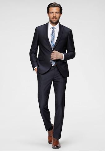 Man's World Anzug acheter