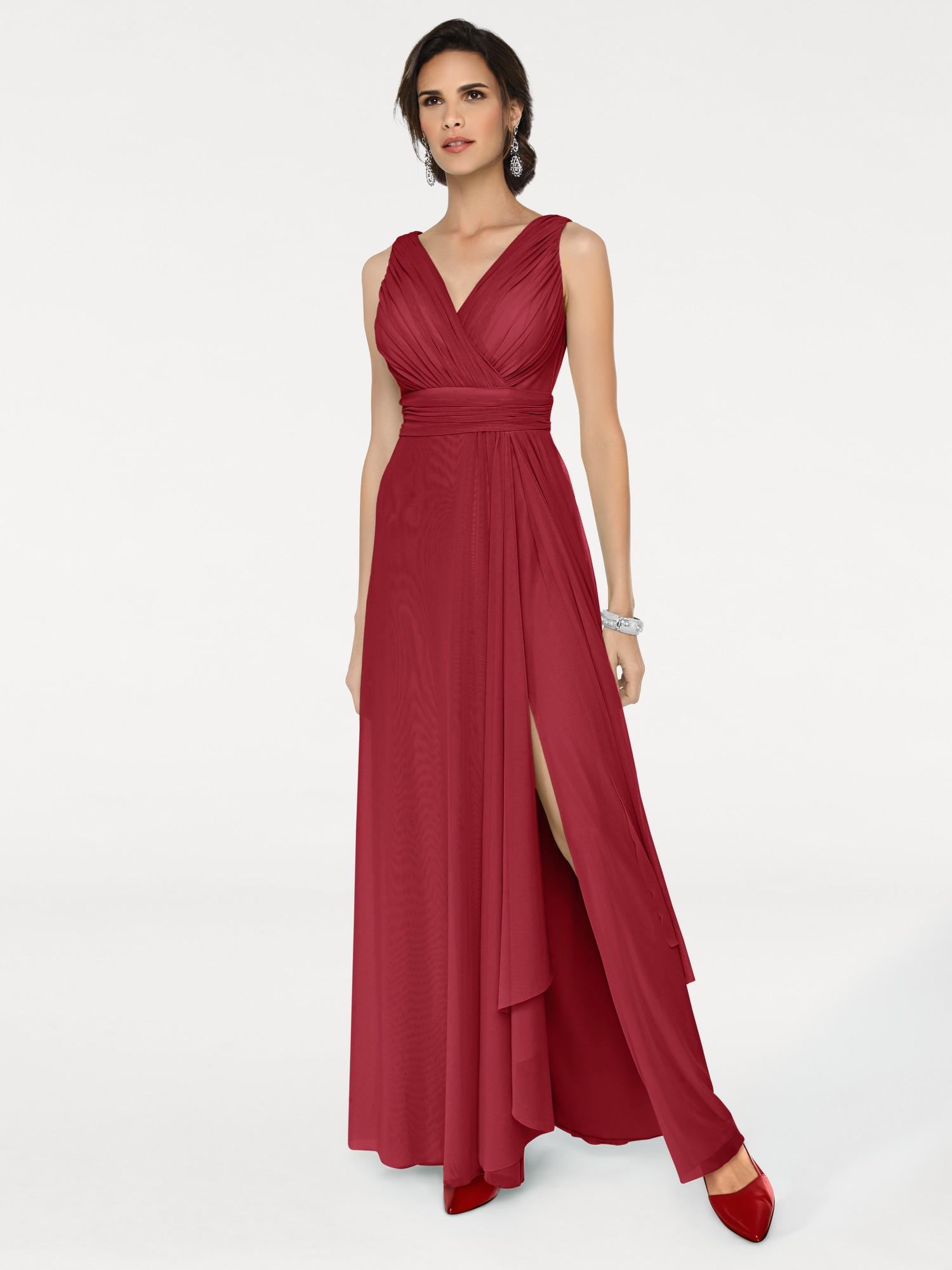 Image of Abendkleid