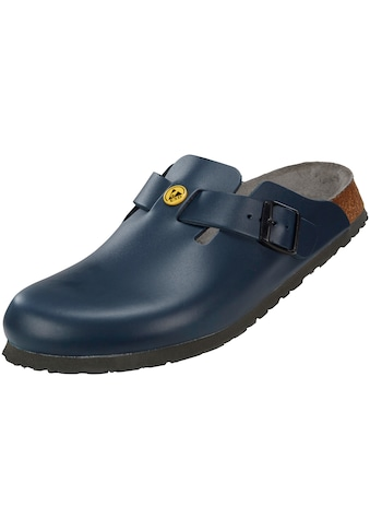 BIRKENSTOCK Clogs »Boston ESD« kaufen