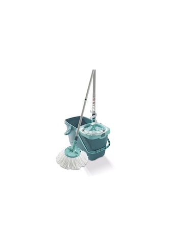 Bodenwischer, Leifheit, »Clean Twist Mop« kaufen