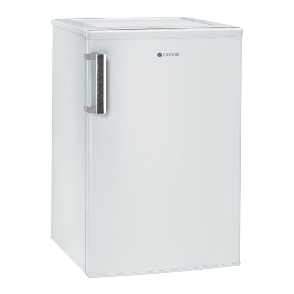 Hoover Kühlschrank »HVTLS 544 WH«