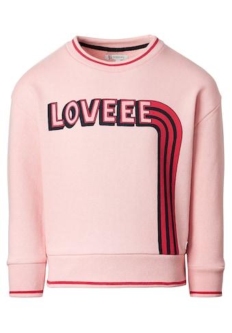 Noppies Sweater »Marble« kaufen