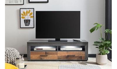 Wilmes TV - Board kaufen