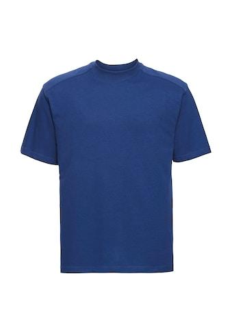Russell T-Shirt »Europe Herren / Arbeits-« kaufen