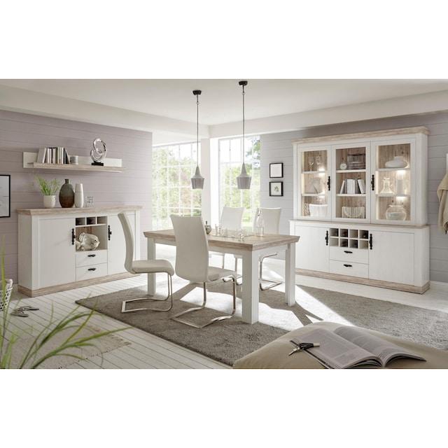 Home affaire Sideboard »Florenz«