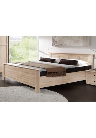Wimex Bett »Chalet« kaufen