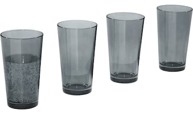 Guido Maria Kretschmer Home&Living Gläser-Set »Slightling«, (Set, 6 tlg.), 340 ml,... kaufen