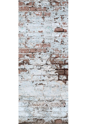 Spiegelprofi GmbH Garderobe »Mauer« kaufen