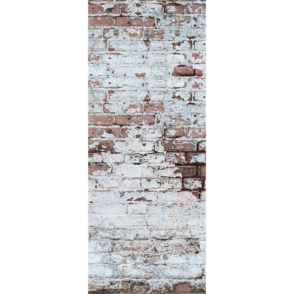 Spiegelprofi GmbH Garderobe »Mauer«