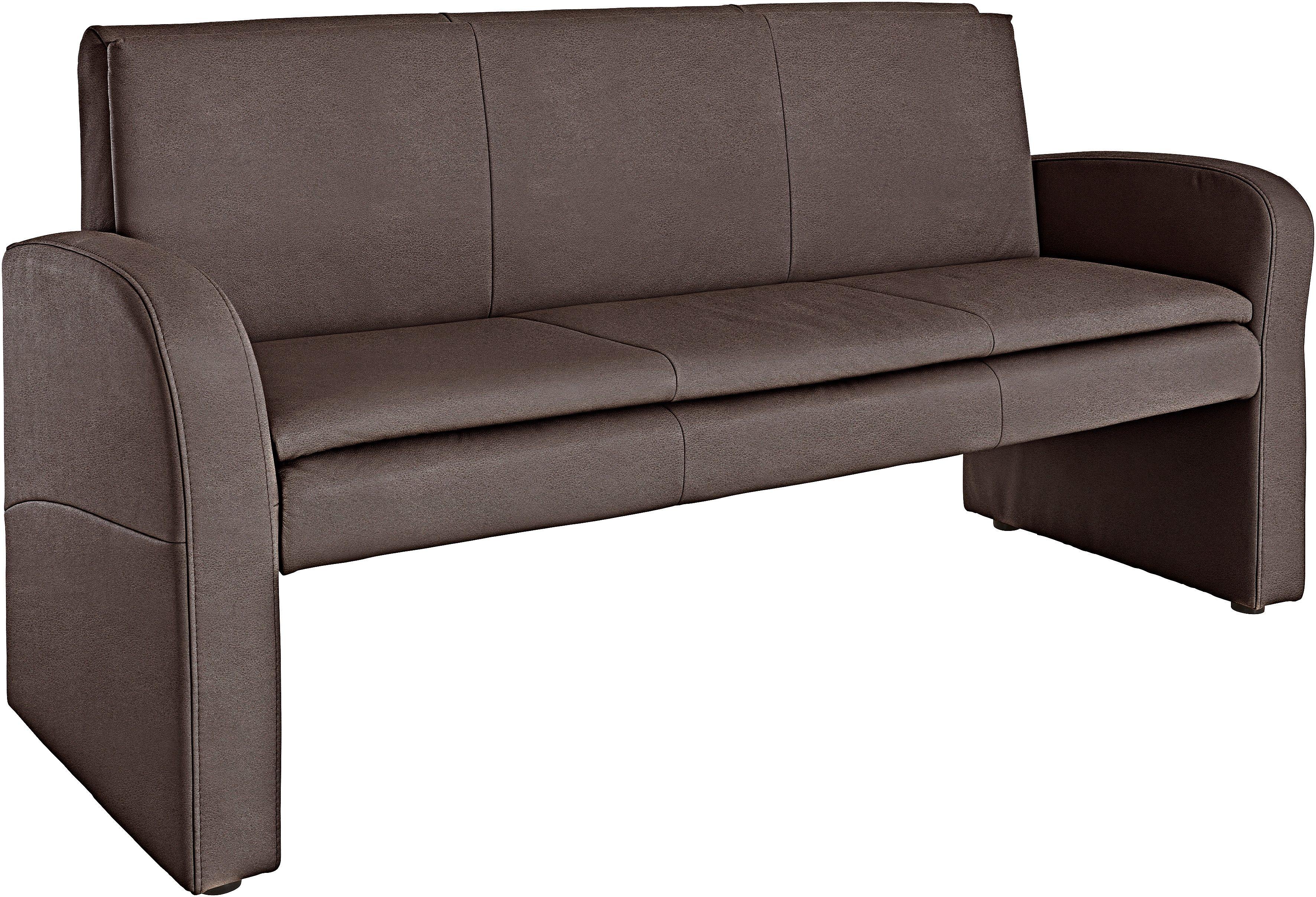 Image of exxpo - sofa fashion Hockerbank