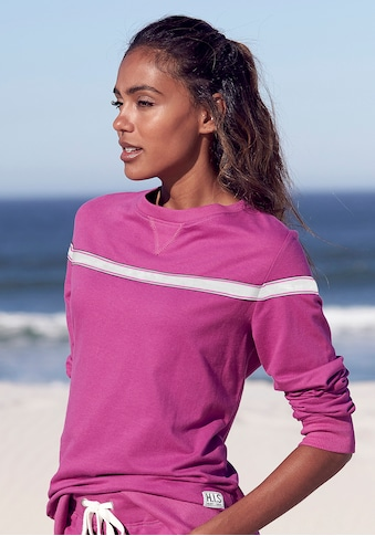 H.I.S Sweater kaufen
