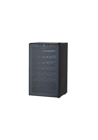 Weinkühlschrank, Kibernetik, »M34A01« kaufen