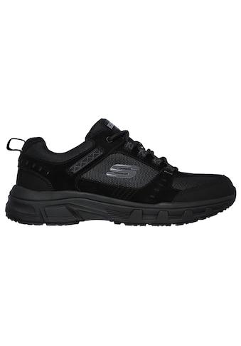 Skechers Sneaker »Oak Canyon« kaufen