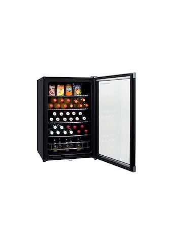 Kühlschrank »GK130L01« kaufen