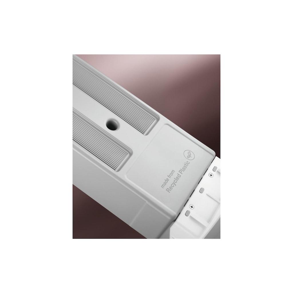 Elektrolux Wärmepumpentrockner »TWGL5E303 A+++«, TWGL5E303