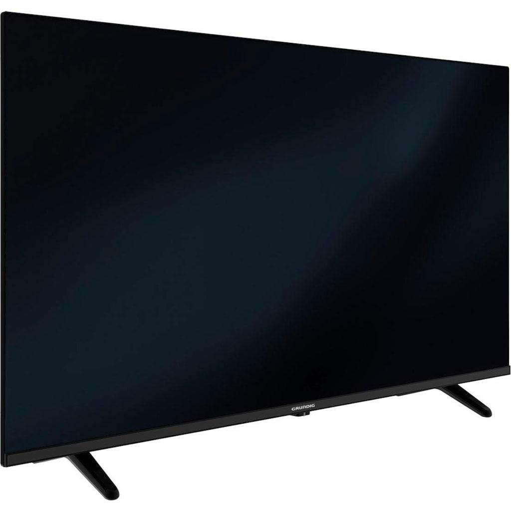"Grundig LED-Fernseher »40 VLE 5020 TJQ000«, 100 cm/40 "", Full HD"