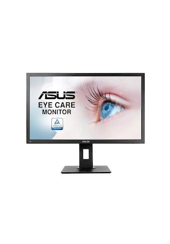 Monitor, Asus, »VP248QGL - P« kaufen