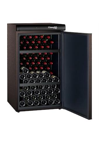 BEKO Weinkühlschrank »CLV122M« kaufen